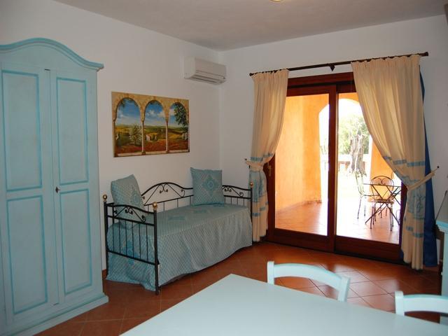 appartement sardinie aan zee - residence punta marana - vakantie sardinie (5).jpg