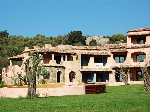 appartement sardinie aan zee - residence punta marana - vakantie sardinie (24).jpg