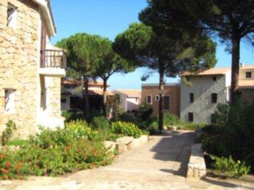 Gunstige Hotels Sardinien