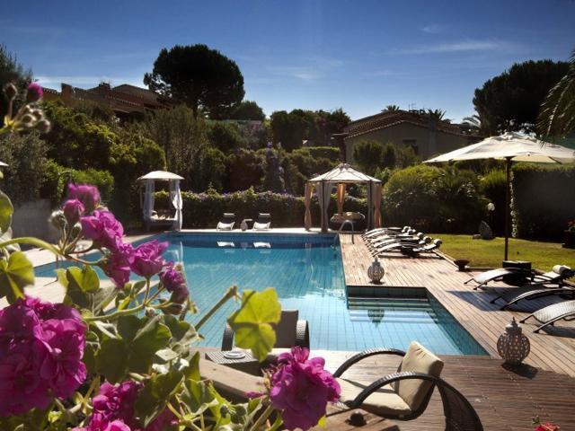 hotel albaruja - hotel sardinie aan zee - sardinia4all (8).jpg
