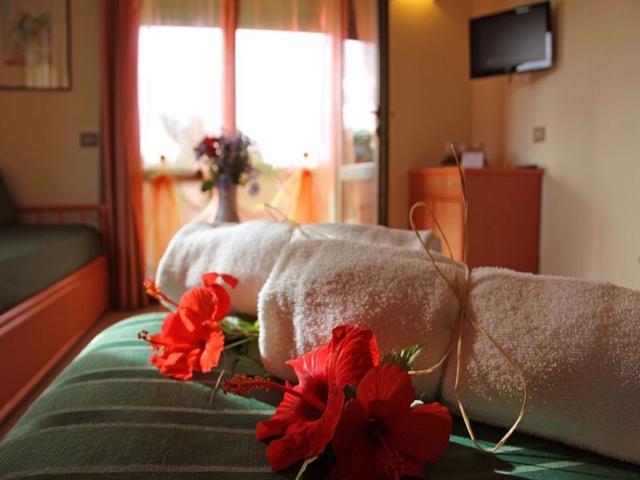 hotel albaruja - hotel sardinie aan zee - sardinia4all (10).jpg