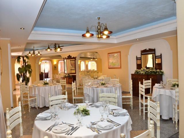 sardinie - hotel resort cala ginepro - orosei (1).jpg