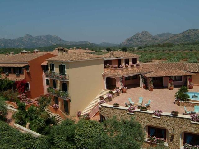 vakantie sardinie - hotel orosei - i giardini di cala ginepro (5).jpg