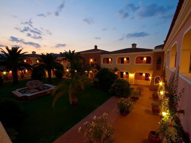 vakantie sardinie - hotel orosei - i giardini di cala ginepro (3).jpg