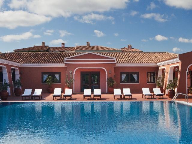 i giardini di cala ginepro - hotel resort sardinie (1).jpg