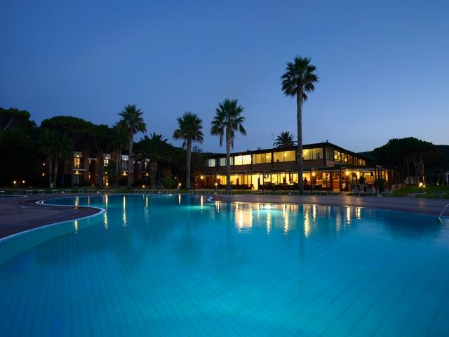 hotel alghero - hotel corte rosada alghero - sardinie (12).jpg