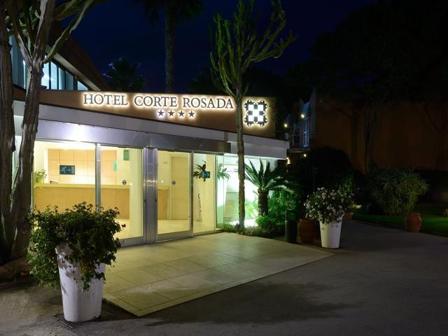 hotel alghero - hotel corte rosada alghero - sardinie (1).jpg