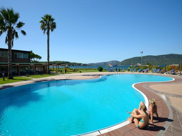 hotel alghero - hotel corte rosada alghero - sardinie (15).jpg