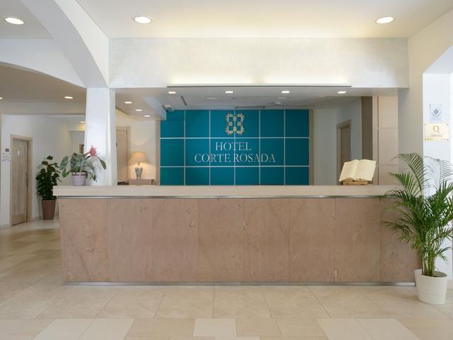 hotel alghero - hotel corte rosada alghero - sardinie (47).jpg