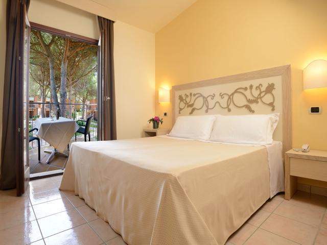 hotel alghero - hotel corte rosada alghero - sardinie (36).jpg
