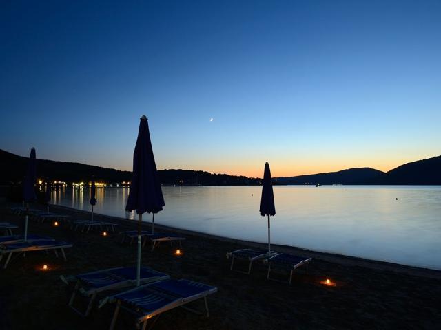 hotel sardinie aan zee - hotel corte rosada in alghero (11).jpg