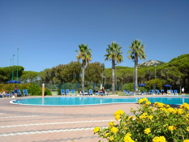 hotel alghero - hotel corte rosada alghero - sardinie (17).jpg