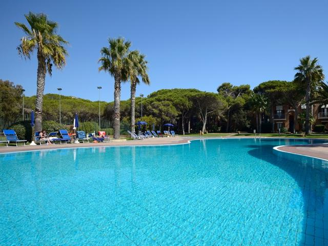hotel alghero - hotel corte rosada alghero - sardinie (19).jpg