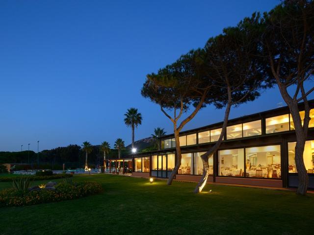 hotel sardinie aan zee - hotel corte rosada in alghero (5).jpg