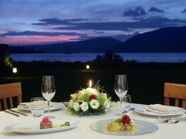 hotel sardinie aan zee - hotel corte rosada in alghero (6).jpg
