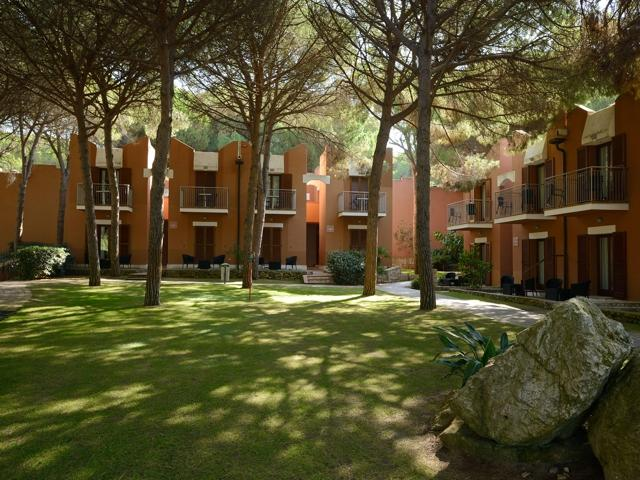 hotel alghero - hotel corte rosada alghero - sardinie (37).jpg