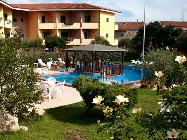 sardinie - vakantie appartement sardinie (2).jpg