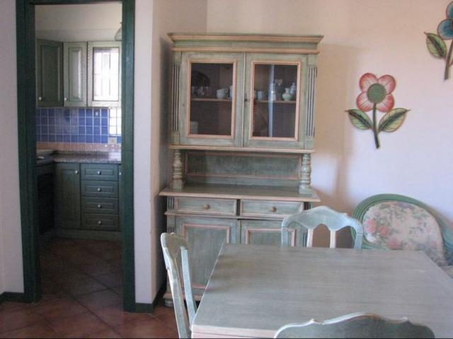 sardinie - vakantie appartement sardinie (11).jpg
