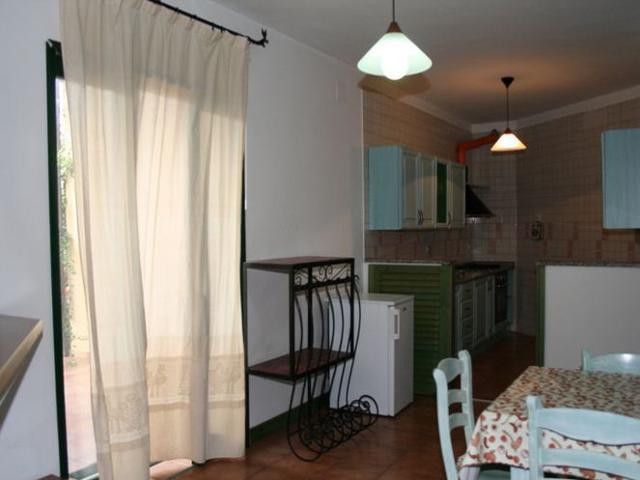 sardinie - vakantie appartement sardinie (6).jpg