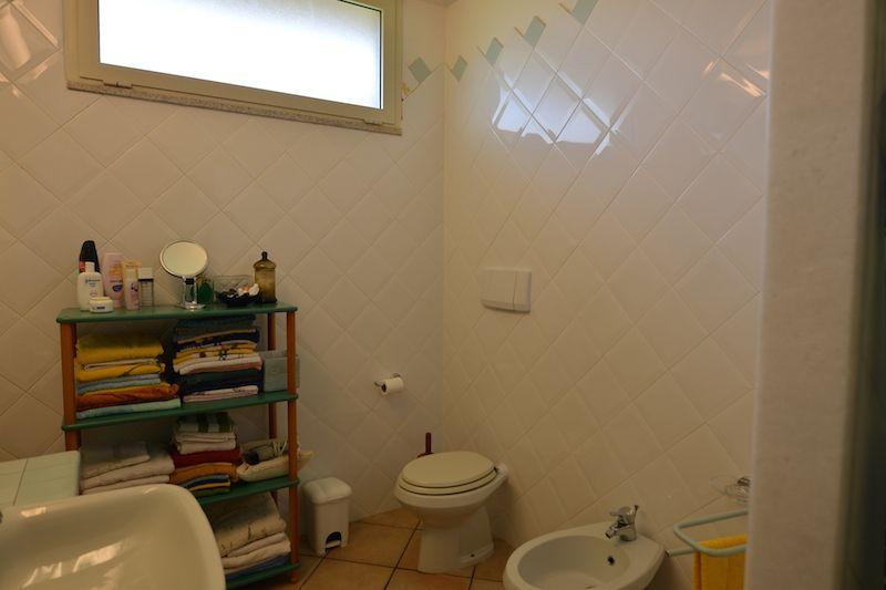 sardinie- vakantiehuis sardinie - sardinia4all (6).jpg