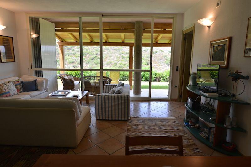 sardinie- vakantiehuis sardinie - sardinia4all (13).jpg