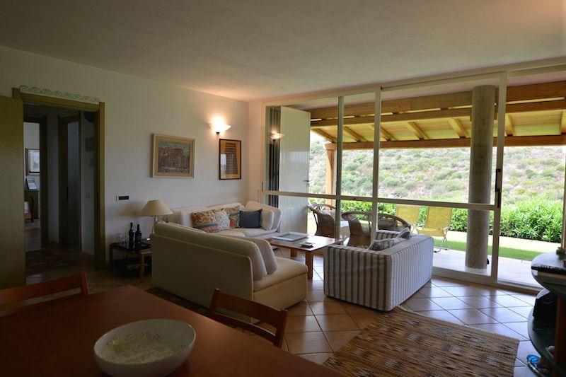 sardinie- vakantiehuis sardinie - sardinia4all (1).jpg