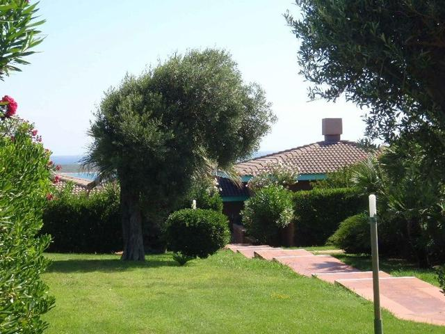vakantiehuis sardinie geschikt voor kinderen - sardinia4all (3).jpg