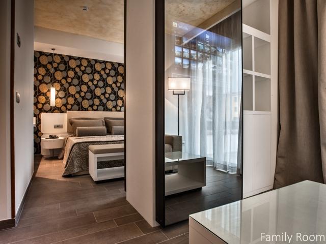 luxe hotel sardinie - grand hotel resort ma en ma - la maddalena.jpg
