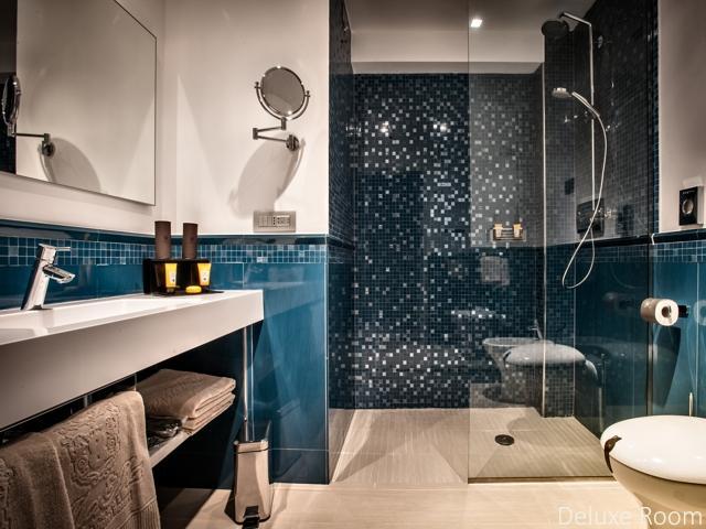 luxe hotel la maddalena - sardinie - ma en ma resort (1).jpg