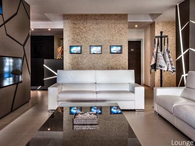 lounge - grand hotel ma en ma - sardinie (2).jpg