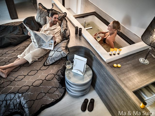ma&ma suite - resort sardinie.jpg