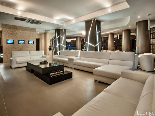 lounge - grand hotel ma en ma - sardinie (1).jpg