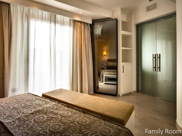 familiekamer in luxe hotel sardinie - ma en ma resort (1).jpg