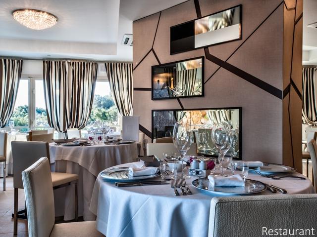 restaurant l antica isola.jpg