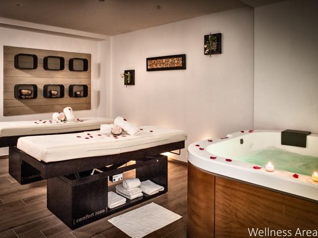 wellness hotel ma en ma resort - sardinie (4).jpg