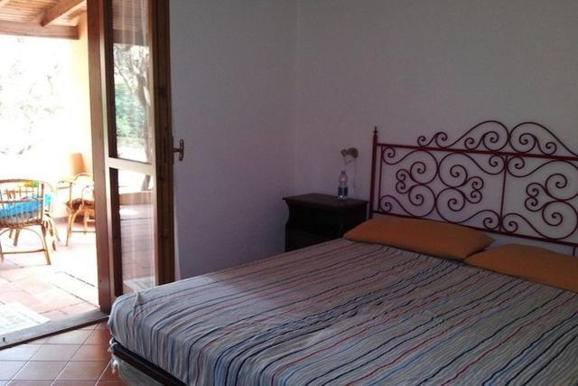 sardinie - vakantie appartementen la pineta aan zee in zuid sardinie (2).jpg