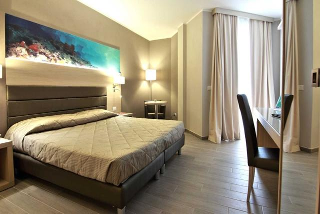 hotel alghero - hotel alma di alghero - sardinia4all (6).jpg