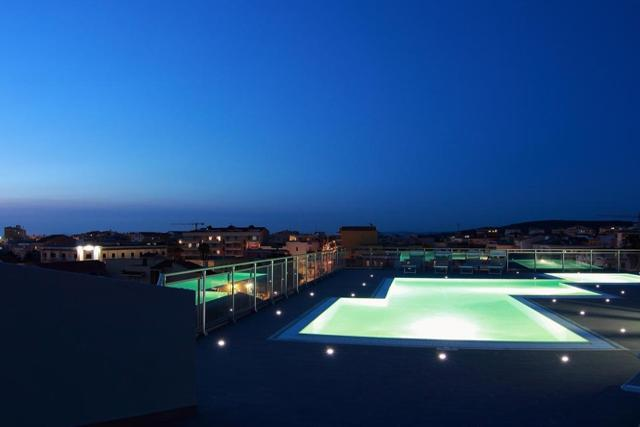 hotel alghero - hotel alma di alghero - sardinia4all (2).jpg