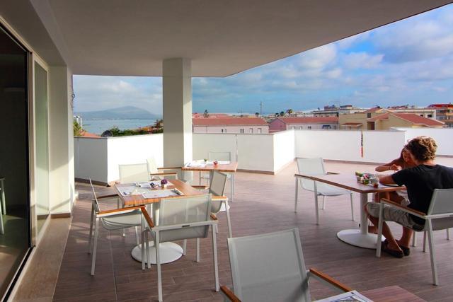 hotel alghero - hotel alma di alghero - sardinia4all (13).jpg