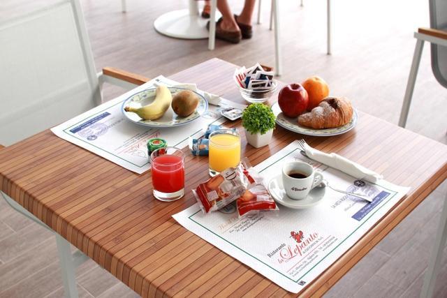 hotel alghero - hotel alma di alghero - sardinia4all (11).jpg