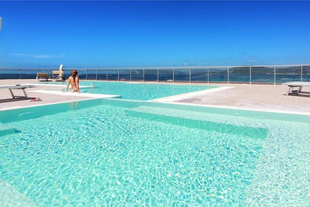 hotel alghero - hotel alma di alghero - sardinia4all (3).jpg