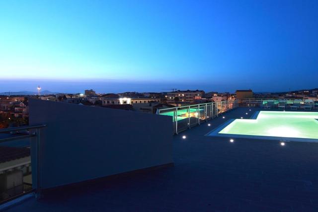 hotel alghero - hotel alma di alghero - sardinia4all (1).jpg