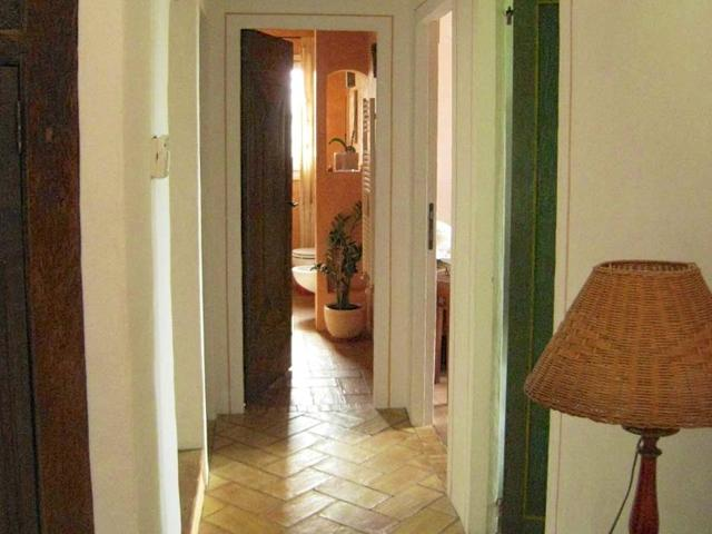 vakantieboerderij sardinie - vakantiehuis en appartement - villa musica (13).jpg