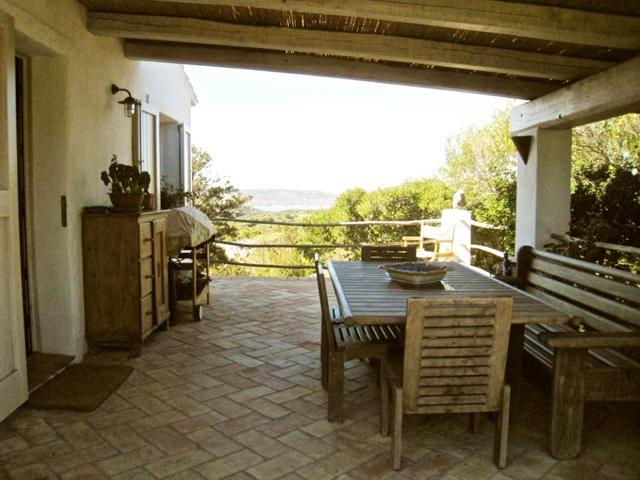 vakantieboerderij sardinie - vakantiehuis en appartement - villa musica (22).jpg