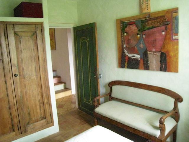 vakantieboerderij sardinie - vakantiehuis en appartement - villa musica (10).jpg