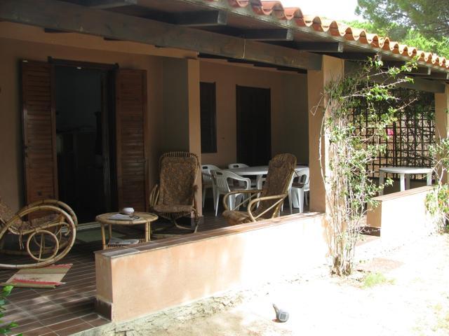 vakantie sardinie - vakantiehuis (1).jpg