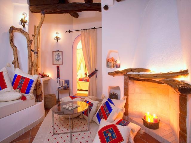 hotels-sardinie-hotels-su-gologone-oliena (3).jpg