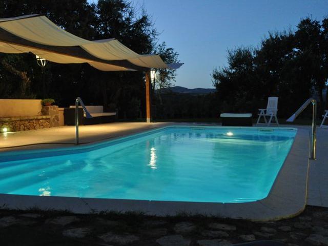 sardinie-vakantie-in-agriturismo-sardinia4all (1).jpg