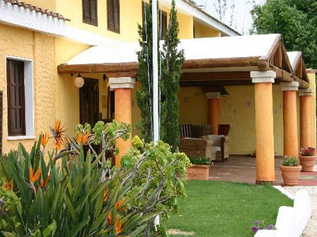 hotel-is-benas-country-lodgde-sardinia4all (2).jpg