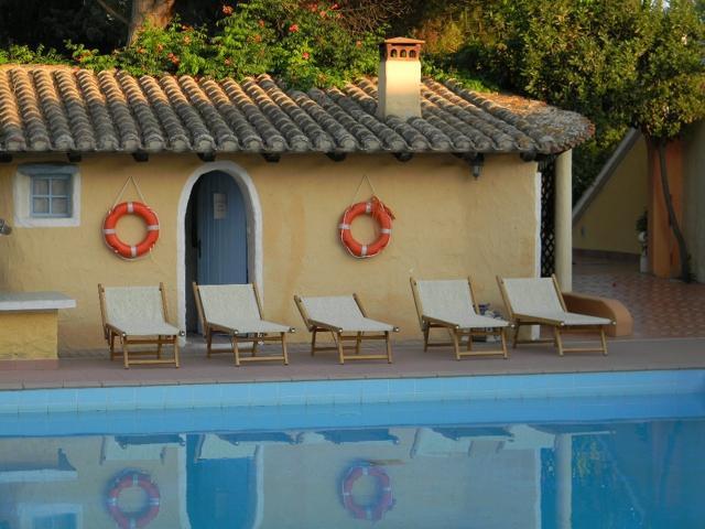 hotel-is-benas-san-vero-milis-oristano-sardinie (2).jpg